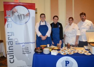 Peabody-Rotary-Taste-Of-The-North-Shore-201716