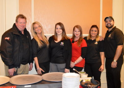 Peabody-Rotary-Taste-Of-The-North-Shore-20173