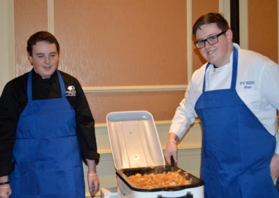 Peabody-Rotary-Taste-Of-The-North-Shore-20175