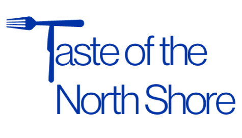 Rotary Taste of the North Shore